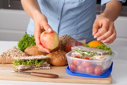 Beitrag: Chinesische Diätetik - Ernährungsberatung